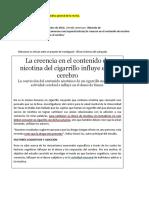 Proyecto actividad extraclase profe pedro.docx