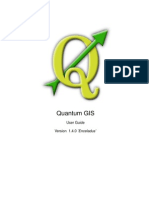 Qgis-1.4.0 User Guide En