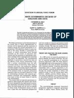 135606100.pdf