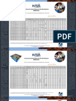 Catálogo MRC Minerales V033_2018