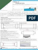 tutorialsabana.pdf