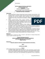 sisdiknas.pdf