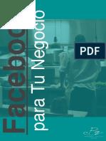 14870803-0-ebook-Guia-de-Facebo.pdf