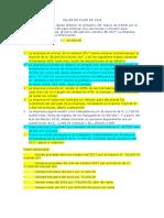 TALLER DE FLUJO DE CAJA.docx