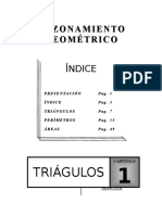 LIBRO FINAL razonamiento geometrico 103r-50p.doc