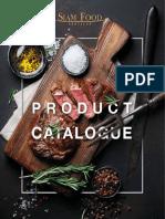 18 SFS Catalog