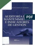 281801156-Auditoria-Del-Mantenimiento-e-Indicadores-de-Gestion.docx
