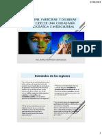 Convivir, participar y deliberar.pdf