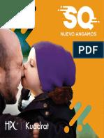 Brochure Final - Angamos (Legales)1