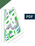 Terminal Model