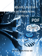 Troubleshooting Jaringan.docx