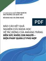 Tac dong amiang trang den con nguoi.pdf