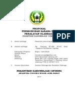 PROPOSAL-PERALATAN-OLAHRAGA.pdf