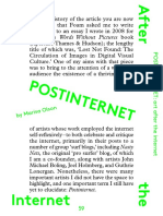 POSTINTERNET_Art_After_the_Internet(1).pdf