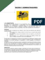 ADMISTRACION Y ADMINISTRADORES(2).pdf
