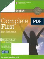 Complete FCE for schools SB.pdf