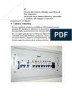 Informefinaldiseño1.docx
