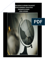 Clase Unidad 4 Escala Rumbo y Azimut 2017.pdf