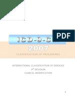 ICD-9-CM-2007.pdf