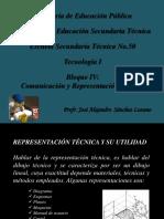 Analisis Sistemico Del Auto