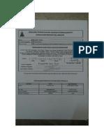 surat-pengesahan.docx