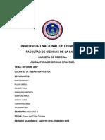 Informe ABP 1 G2