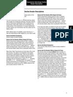 ct_042143.pdf