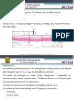 Propuesta para Proyecto Integrador E-J 2016.pdf