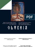 Catalog-Expozitie-Terni