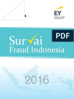 SURVAI-FRAUD-INDONESIA-2016_Final.pdf