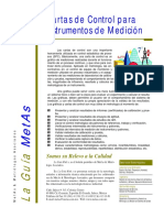 La-Guia-MetAs-04-06-Cartas-Control.pdf
