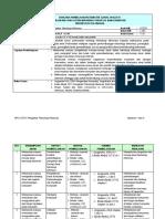 RPS CCT 101 Pengantar Teknologi Informasi