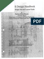 Aircraft Design Handbook.pdf