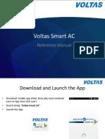 VoltasSmartACAppReferenceManual.pdf