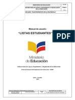 Manual de Usuario - Listas(2)(1)