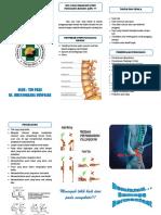 Leaflet LBP.docx