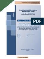 Caratula%2c Indice y Separadores (1).docx