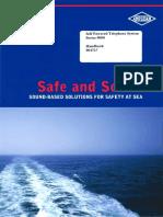 SPT Manual.pdf