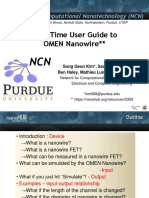 First_Time_User_Guide_v3.ppt