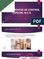 herreragalvismedicamentosdecontrolespecial-161029195248.pdf