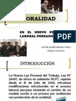 CSJHA_D_PONENCIA_AREVALO+_19092012.ppt