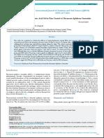 efficacy of hyaluronic acid .pdf