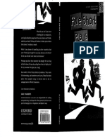 Five short plays.pdf