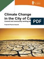 Climate Change Booklet v31Aug10[1]