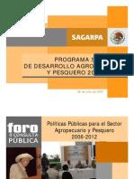Programa_Sectorial_de_Desarrollo_Agrop_y_Pesq_06-12