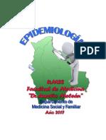 Texto Epidemiologia