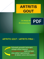 artritis gout.pptx