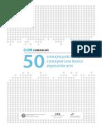 consells_oral_es.pdf