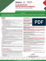 CONVOCATORIA BECAS MANUTENCION ESTATAL 2018_OCTUBRE2 (1).pdf