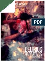 CORRESPONDENCIAS_N03.pdf